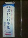 20080119001306_2